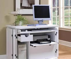 Build Your Own Corner Desk Build Your Own Corner Desk Inspirational Create Your Own Home