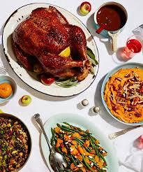 thanksgiving table decor ideas diy centerpieces