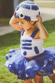 Star Wars Baby Halloween Costumes 30 Halloween Images Costume Costumes