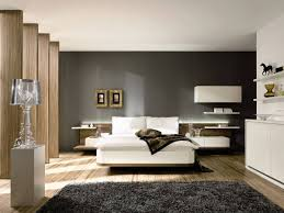 Best Paint For Paneling Bed U0026 Bath Master Bedroom Layout With Wood Paneling And Floating