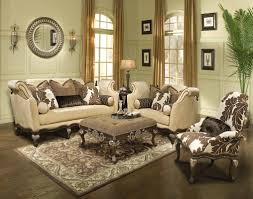 Living Room Furniture Companies Living Room Sectional Sofas Furniture Depot Living Room Table