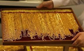 gold jewellery gold jewellery news