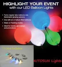 small battery operated mini balloon led lights small battery