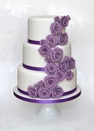 purple wedding cakes u2013 weneedfun
