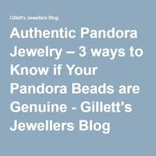 gillett s jewelers 137 best pandora charms images on pandora charms
