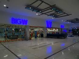 big w s boots shopping in australia ten popular retail shops in australia