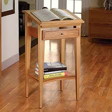 book reading stand for desk franklin library stand desk book holder library stand reading