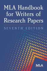 Publication information for the article  Information about where the  abstract was published  for instance  another journal or a collection of  abstracts