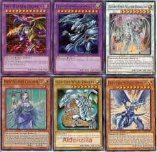 blue eyes ultimate dragon deck radnor decoration