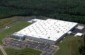 toyota motor manufacturing kentucky wikipedia automobile plant construction auto facility construction