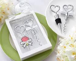 wedding bottle openers bottle openers wedding favors wedding definition ideas