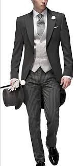 best 25 formal wear for ideas on business casual