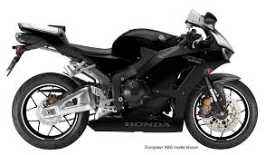 honda cbr 600 bike price 2014 honda cbr600rr review