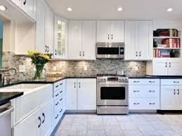 100 kitchen designs with white appliances kitchen kitchen