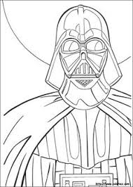 star wars coloring coloring pages epicness