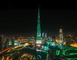 burj khalifa on twitter