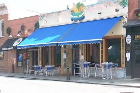 Awning Business Commercial Awning Photos Business Awning Pictures Aristocrat