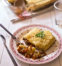 recette de cuisine anglais shepherd pie les meilleures recettes de cuisine d ôdélices