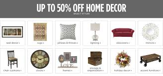 beautiful jcpenney home decorating service photos home design
