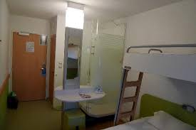 chambre hotel ibis budget ibis budget noyon hotel voir les tarifs 79 avis et 6 photos