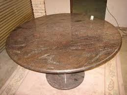 designer mã bel stuttgart granit tisch in stuttgart designermöbel klassiker kaufen und