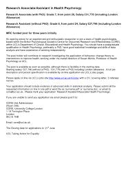 Resume For Associate Professor Associate Professor Cover Letter Cover Letter Legal Research