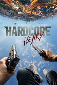 henry 2016 filming locations onset hollywood com