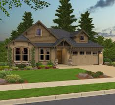 southwestern home plans new home floor plans in orchards wa pacific lifestyle homes