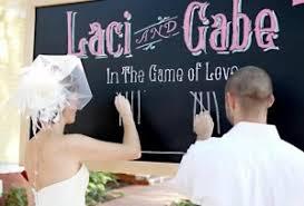 wedding backdrop chalkboard backdrops diy chalkboard as a wedding backdrop 2046789 weddbook