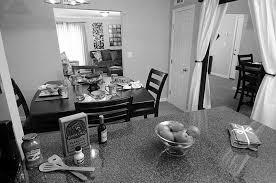 Emerald Homes Floor Plans Harvey La Apartments In West Bank New Orleans Emerald Pointe