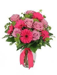 valentine u0027s day flowers gonzales tx person u0027s flower shop
