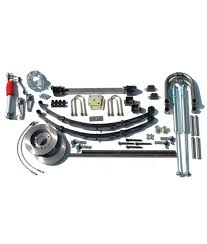 car front suspension front suspension all pro off road