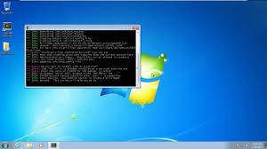 ssh yt preteen how do i setup ssh on windows youtube