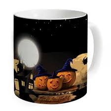 Creative Mug Designs by Compare Prices On Unique Mug Designs Online Shopping Buy Low