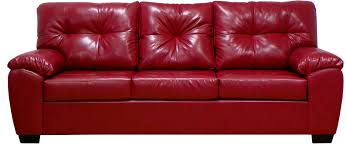 Red Sofa Set Furniture Formalbeauteous Bold Red And Black Couch Set Implosion