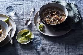 ina beef stew 100 ina garten beef stew venison recipes venison