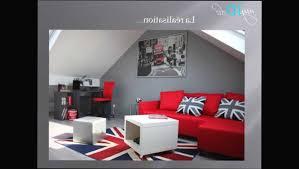 tapisserie chambre garcon tapisserie chambre ado fille avec beau papier peint chambre garcon 7