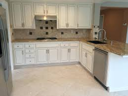 wholesale kitchen cabinets cincinnati kitchen cabinets miami florida polyfloory com