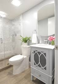 small master bathroom design bathroom cool small master bathroom remodel inspirations