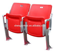 Chairs Suppliers In South Africa Stadium Chair Stadium Chair Suppliers And Manufacturers At