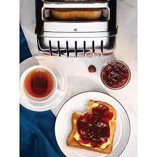Dualit Toaster Not Working Buy Dualit Newgen 4 Slice Toaster John Lewis