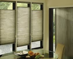 hunter douglas duette shades alluring window