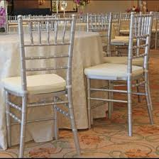 Tables Rental In West Palm Beach South Party Rental Event Rental West Palm Beach South Florida