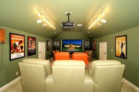 theater room seating classic theme theater fabulous movie