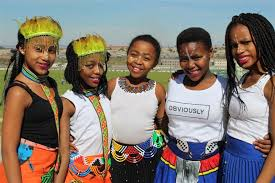 africa day celebrated at fleurhof future nation school