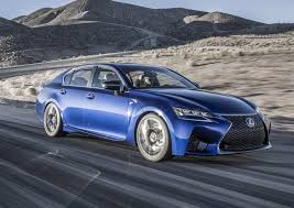 lexus gs 450h carbuyer lexus gs f review 2015 parkers