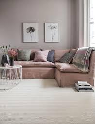 Carpetright Laminate Flooring Reviews New House Beautiful Range At Carpetright Carpets And Luxury