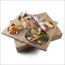 repas bureau manger au bureau livraison plateau repas du jour traiteur mof l