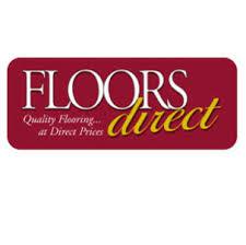 floors direct inc stuart fl us 34994