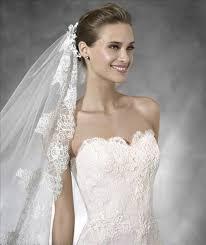 Pronovias Wedding Dress Prices Pronovias